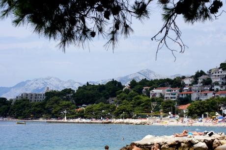 Хорватия. Vol. 2