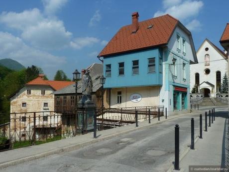 Шкофья-Лока