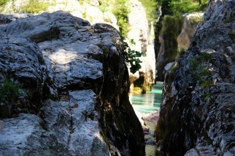 Крутые горы, бирюзовые водопады, чистейшие озера. День - 7.