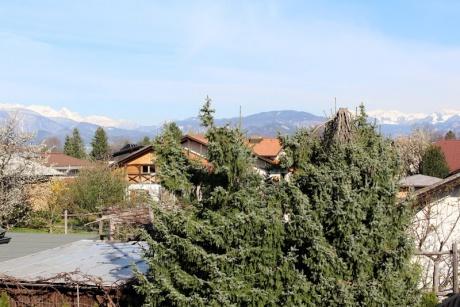 Словения - термопарки и все что надо знать