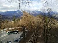 Озеро Блед- гордость Словении