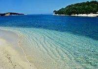 Албания - отзывы туристов