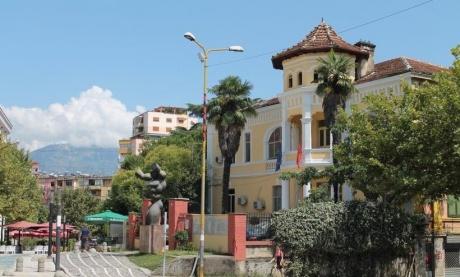 Почему стоит ехать в Албанию