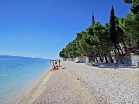 Хорватия - отзывы туристов