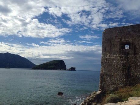 Черногория — страна, в которую хочется возвращаться