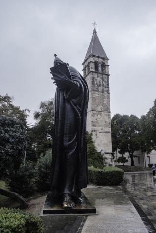 Адриатический блиц. Эндшпиль (Хорватия+Словения, октябрь-ноябрь 2018)