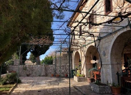 Черногория в январе: райский ад теплолюбивого мизантропа. Часть 3.
