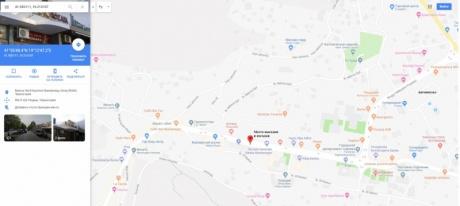 Отдых нудиста в Черногории, 20.08-03.09.2018