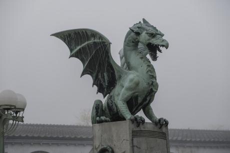 Адриатический блиц. Дебют (Словения, октябрь 2018)