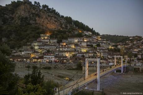Shqiperia 16860. Албания — как она есть. Октябрь 2018.