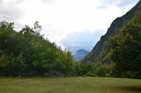 Албания. Как нас не продали на органы или Faleminderit-это не диагоноз