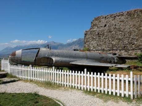 Албания в красных тонах: 7 дней самостоятельного путешествия