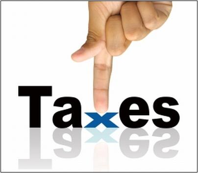 Калькулятор налога с продажи квартиры в excel