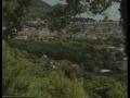Черногория Будва монастыри
